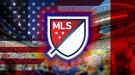 MLS. 24-я игровая неделя. Видеообзор матчей