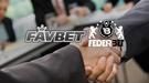 FavBet и Federbet будут совместно отслеживать договорные матчи