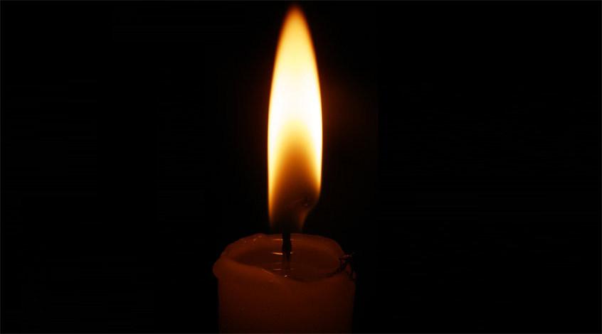 Футболіст загинув унаслідок ДТП в Бурштині (Фото)