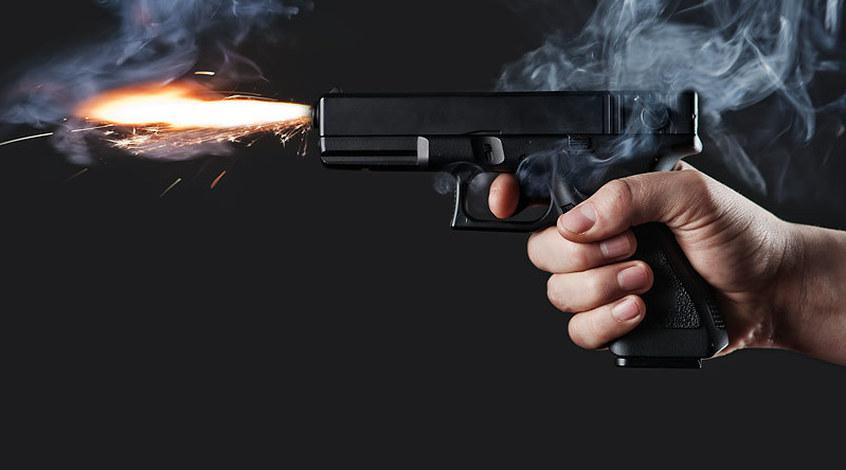 Тренера сборной Аргентины ограбили, угрожая пистолетом