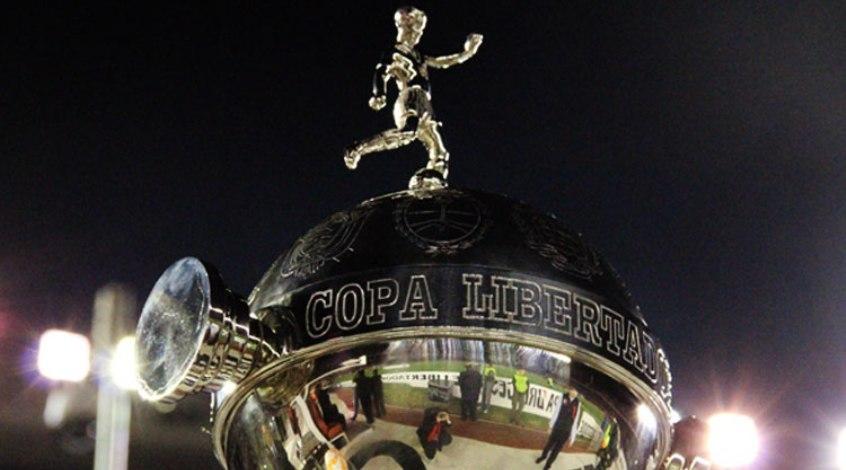 Полиция задержала 29 человек из-за беспорядков перед финалом Копа Либертадорес