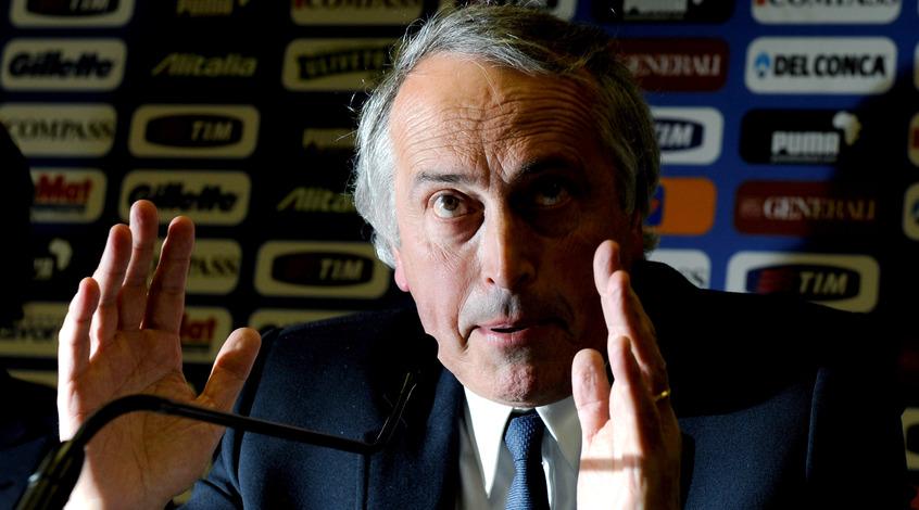Вице-президент УЕФА: брюссельские атаки повышают риск проведения Евро за закрытыми дверями