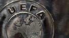 УЕФА, АПЛ, Серия А, Ла Лига выступили с официальным заявлением по поводу возможного создания Суперлиги