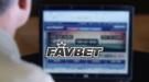 В результате атаки хакеров убытки FavBet превысили 1 млн евро