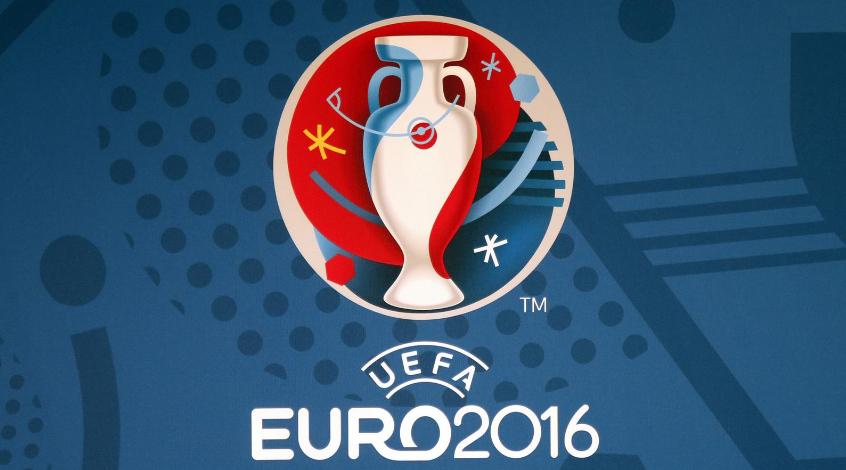 Победители Конкурса прогнозов Евро-2016 от Пари-Матч и Footboom