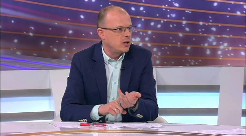 Виктор Вацко: чемпионат U-21 не дает ничего для развития нашего футбола