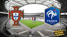 Евро-2016. Португалия - Франция 1:0. Джокер по имени Эдер (Видео)