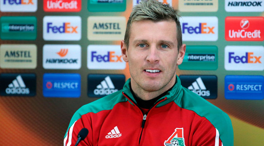 Ян Дюрица матчами с Украиной и Норвегией решил завершить карьеру