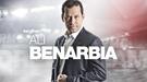 Франция – Хорватия: прогноз Бенарбия