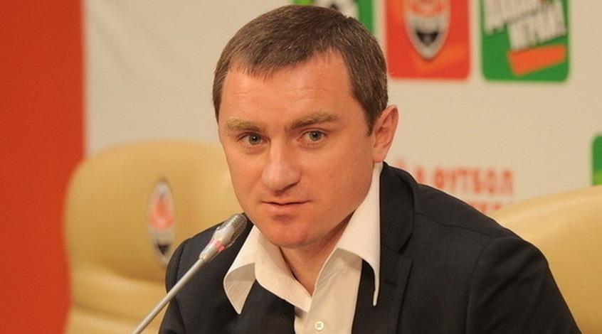 """Андрей Воробей: """"Интер"""" при Конте был топ-клубом, но и сейчас у них неплохие результаты"""""""
