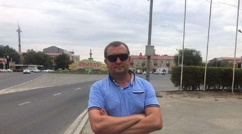 Прогноз матча Исландия U-21 - Украина U-21 от Игоря Кривенко