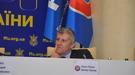 Суд окончательно признал HNS виновной в незаконном запрете доступа журналистов к сборной Хорватии
