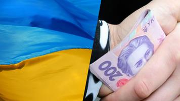 """""""Легкие деньги"""": PokerMatch ежедневно разыгрывает 15000 гривен"""