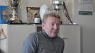 """Олег Кузнецов: """"Больше трех не собираться, все на карантине"""""""
