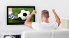 26-й турFavbet Лиги: телепрограмма