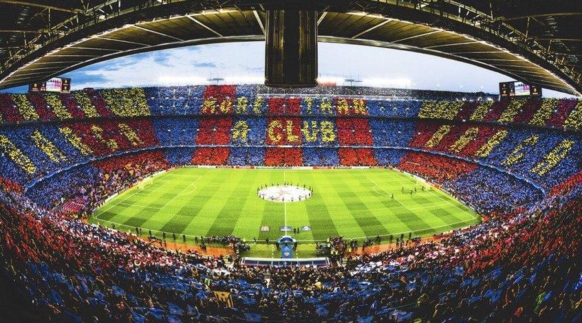 """Marca: """"Барселона"""" и """"Реал"""" отказались переносить """"класико"""" в Мадрид"""