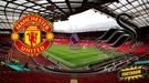 "Чемпионат Англии.""Манчестер Юнайтед"" - ""Суонси"" 2:0 (Видео)"