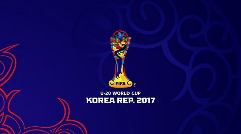 Англия (U-20) - Корея (U-20): ставим на обмен голами