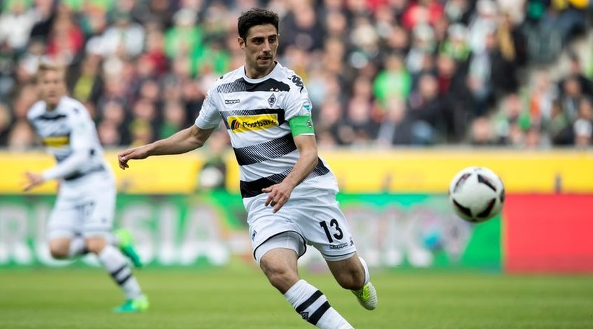 Ларс Штиндль не поможет сборной Германии на ЧМ-2018
