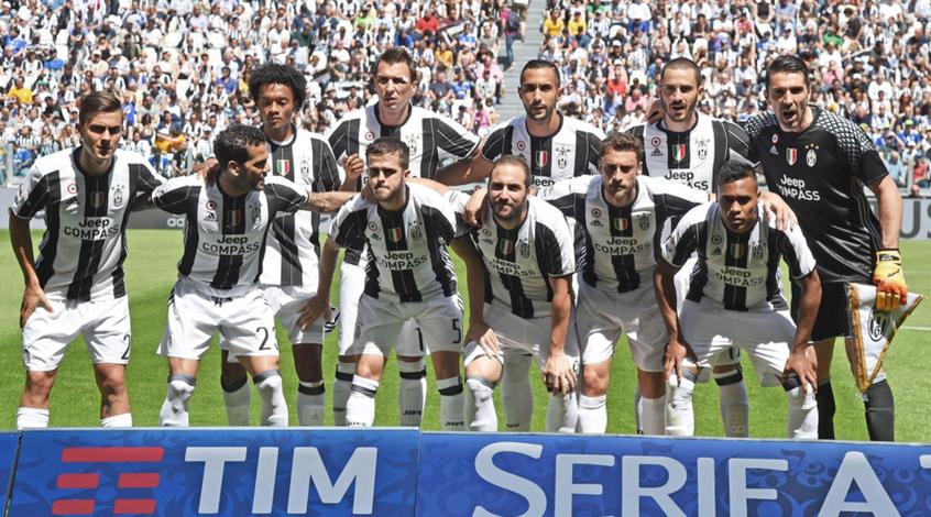 Чемпионат Италии может возобновиться в начале мая