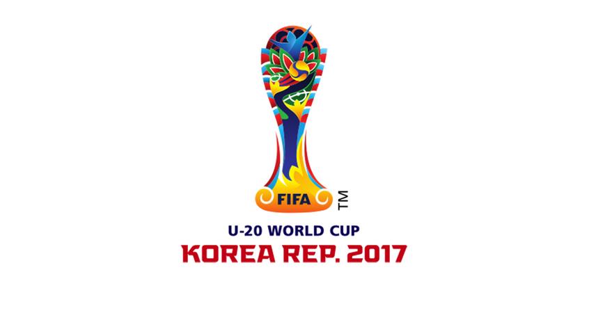 Корея (U-20) - Аргентина (U-20): ставим на южноамериканского фаворита