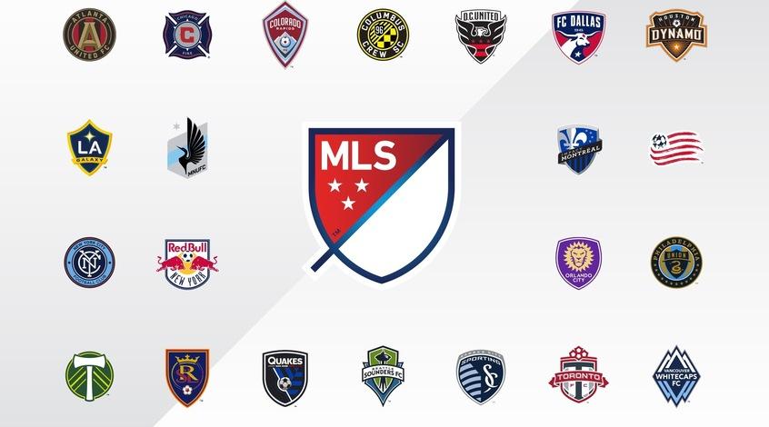 """MLS. 25-я игровая неделя. Неудачная неделя """"Чикаго Файр"""" и чудесное спасение """"Сиэтл Саундерс"""""""