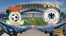 Замбия (U-20) - Германия (U-20). Анонс и прогноз матча