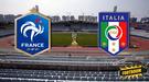 Франция (U-20) - Италия (U-20). Анонс и прогноз матча