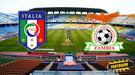 Италия (U-20) - Замбия (U-20). Анонс и прогноз матча