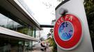 Декларацию против Суперлиги единогласно приняли 55 ассоциаций-участниц УЕФА