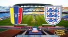 Венесуэла (U-20) - Англия (U-20) 0:1. Англия - чемпион мира!