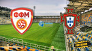 "Македония (U-21) – Португалия (U-21): ""селесау"" нужен разгром!"