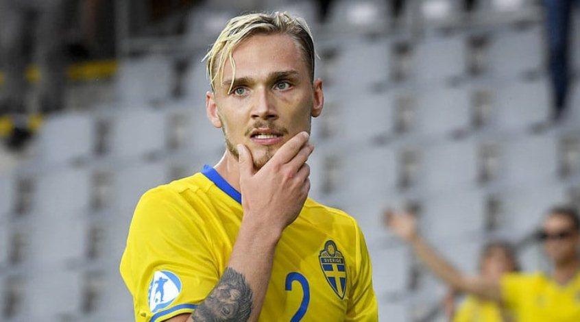 Словакия (U-21) – Швеция (U-21) 3:0. Эти шведы сломались, дайте других…