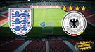 Англия (U-21) - Германия (U-21) 2:2, по пенальти 3:4. Английское проклятие