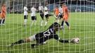 Германия (U-19) - Болгария (U-19): номинальные хозяева забьют 2 или 3 мяча?