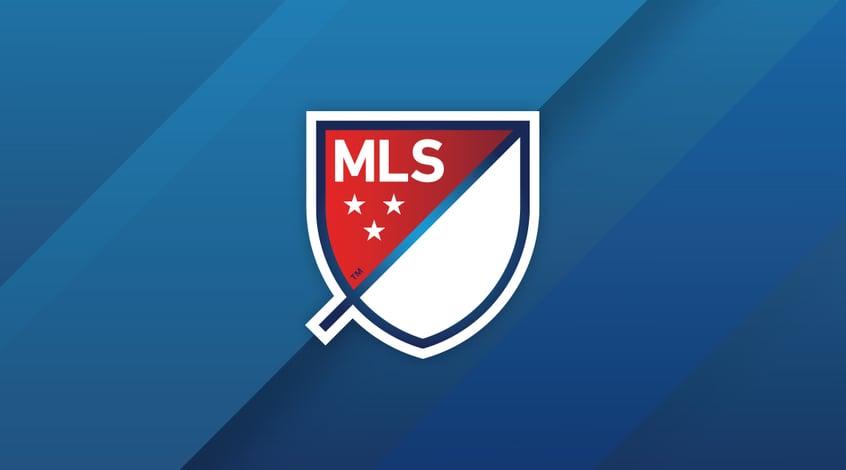 """MLS. 29-й тур. """"Ди Си Юнайтед"""", """"Нью-Йорк Ред Буллз"""" и """"Торонто"""" пробиваются в плей-офф"""