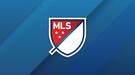 MLS. 32-й тур