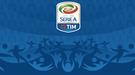 Таблица чемпионата Италии 2019-2020 в формате MS Excel