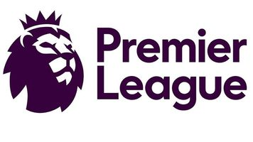 """Лондонский """"Арсенал"""" показал худший старт в чемпионате Англии за 66 лет"""