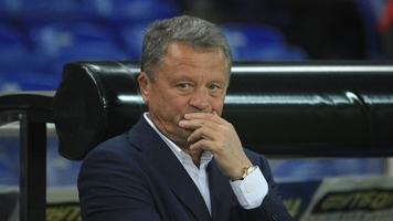"""Мирон Маркевич: """"И Бурда, и Исмаили должны играть. Ну потолкались футболисты, это же не массовая драка"""""""