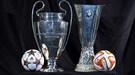 Таблица коэффициентов и рейтинг клубов УЕФА сезона 2019-2020 в формате MS Excel