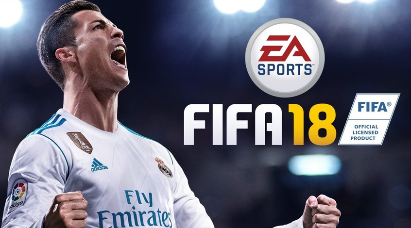32-я команда недели FIFA 18: Кулибали, Милинкович-Савич, Ройс