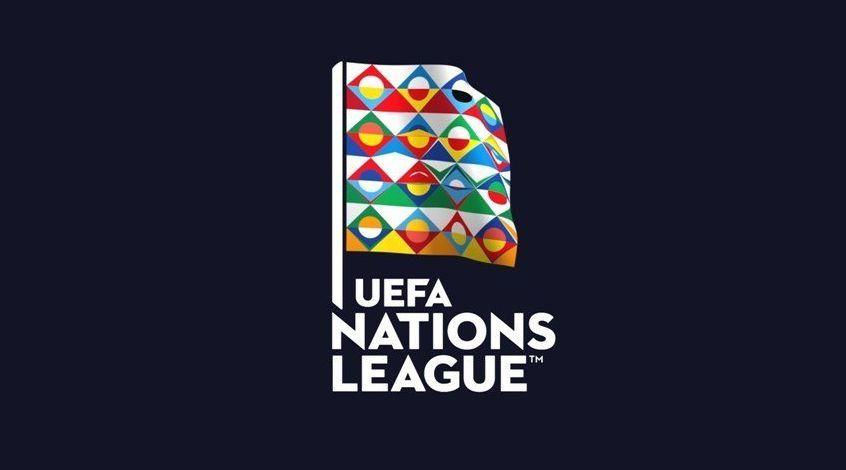 Финальная стадия Лиги наций пройдет в Португалии