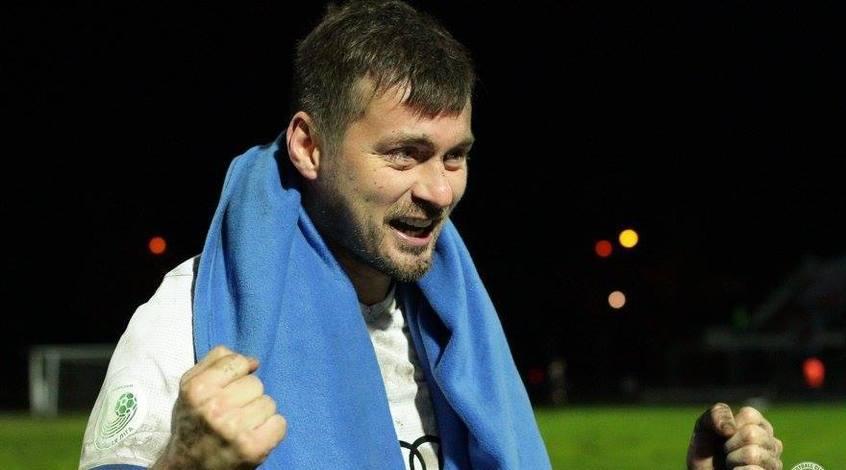 Агент: Артемом Милевским заинтересовались ещё два клуба