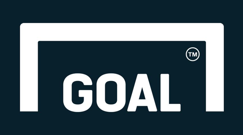 """""""Реал"""" - """"Бавария"""": прогноз Goal.com"""