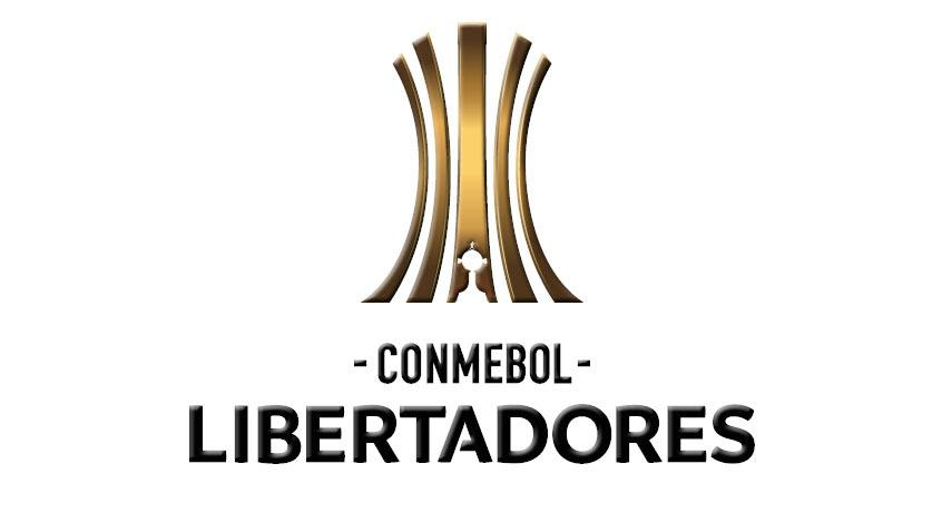 Копа Либертадорес приостановлен до 5 мая