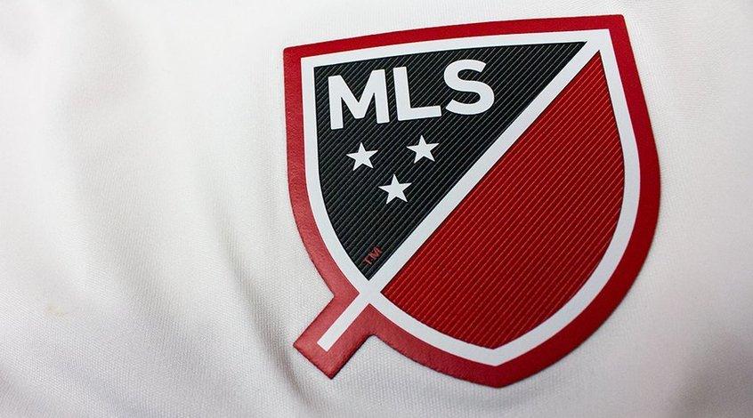 """MLS. 16-й тур. """"Филадельфия Юнион"""" продолжает идти в лидерах"""