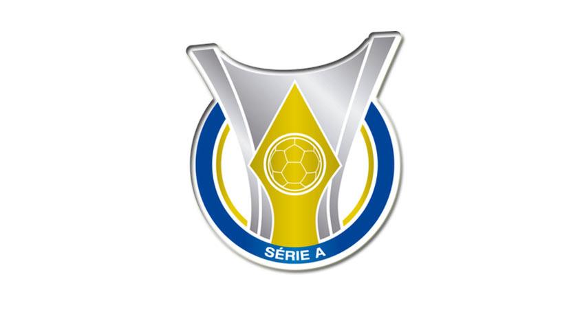 Чемпионат Бразилии. 34-й тур