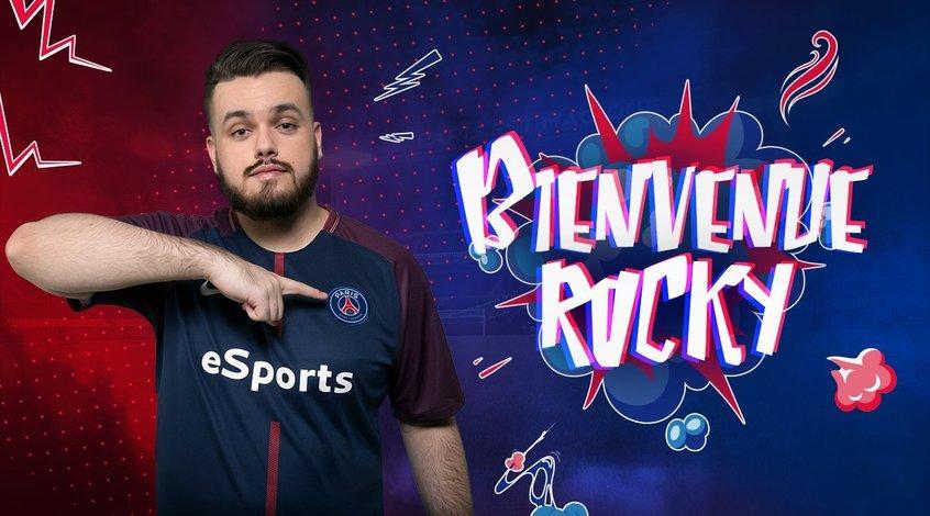 ПСЖ подписал двукратного чемпиона Франции по киберфутболу, что вызвало негодование фанатов киберфутболиста