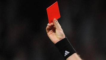 """Футболіст """"Асканії-Флори"""" порушив регламентну норму """"Один гравець – одна команда"""""""